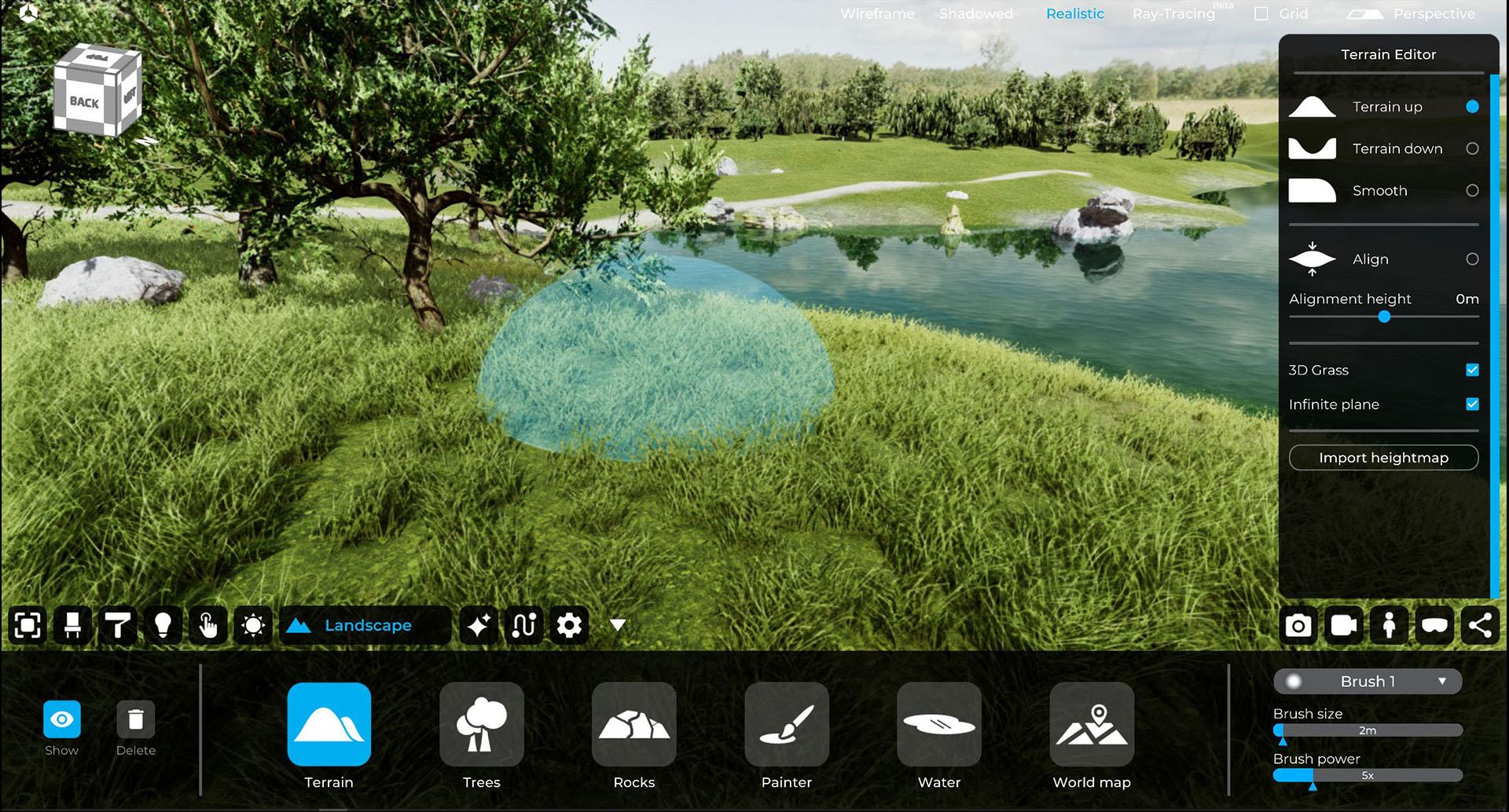 terrain_editor_eyecad_VR