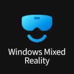 windows_mixed_reality_eyecad_vr